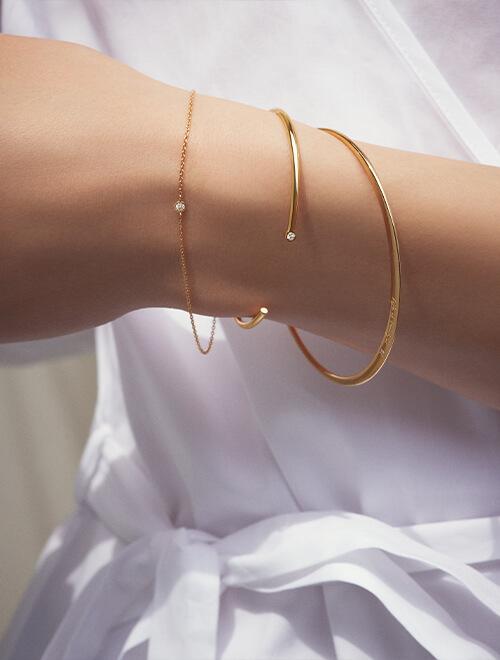 dailyjewelry